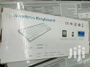 Bluetooth Keyboard | Musical Instruments for sale in Nairobi, Nairobi Central