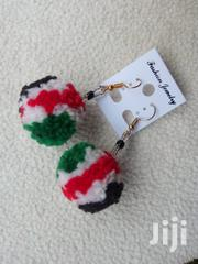 Fancy and Classy Woolen Earings | Jewelry for sale in Nairobi, Nairobi Central