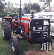 Massey Ferguson 265 | Farm Machinery & Equipment for sale in Uasin Gishu, Simat/Kapseret