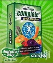 Best Nutrients Your Body Needs | Vitamins & Supplements for sale in Nairobi, Kahawa