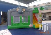 Big Offer For Brand New Elephant Bouncing Castle | Toys for sale in Nairobi, Nairobi Central