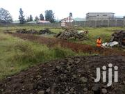 Plot for Sale in Greenstead Nakuru | Land & Plots For Sale for sale in Nakuru, Nakuru East