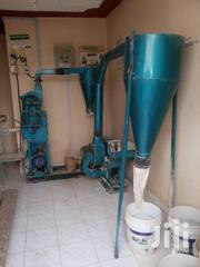 Quick Posho Mill Business On Sale | Farm Machinery & Equipment for sale in Nairobi, Roysambu