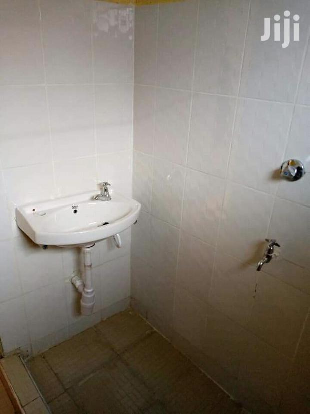 Archive: Bedsitters and Onebedrooms to Let at Ngara