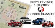 Car Seach (Motor Vehicle Search) | Automotive Services for sale in Nairobi, Nairobi Central