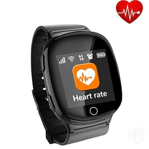 Elderly D100 Smartwatch Heart Monitor For Android Watches