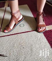 Custom Made Pure Leather Sandals | Shoes for sale in Nairobi, Nairobi Central