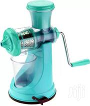 Manual Juicer | Kitchen Appliances for sale in Mombasa, Majengo