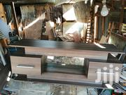 Tvs Stands | Furniture for sale in Nairobi, Kahawa