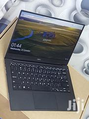 Laptop Dell XPS 13 9343 8GB Intel Core i5 SSD 256GB | Laptops & Computers for sale in Nairobi, Nairobi Central