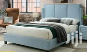 Imported Beds Only | Furniture for sale in Nairobi, Nairobi South