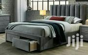 Queen Size Imported Beds Only | Furniture for sale in Nairobi, Nairobi South