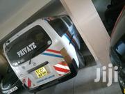 Nissan Caravan 2009 White | Cars for sale in Kajiado, Kitengela