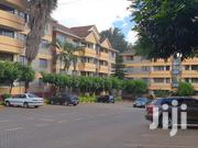3 Bedroom For Sale | Houses & Apartments For Sale for sale in Nairobi, Lavington