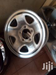 Rim Size 16 For Landcruiser Cars | Vehicle Parts & Accessories for sale in Nairobi, Nairobi Central
