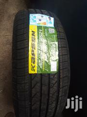 Tyre Size 235/55r18 Kapsen Tyres | Vehicle Parts & Accessories for sale in Nairobi, Nairobi Central
