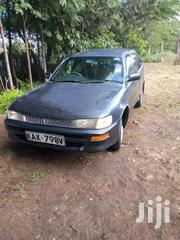 L Touring For Quick Sale | Cars for sale in Isiolo, Wabera