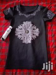 Top Combat Dress And Patterned Skirt   Clothing for sale in Nairobi, Lower Savannah