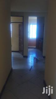 Spacious 2br Apartment With Master Toilet | Houses & Apartments For Rent for sale in Mombasa, Majengo