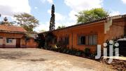Specious Office Space House Lavington | Commercial Property For Rent for sale in Nairobi, Lavington