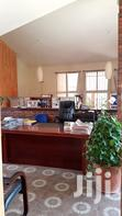 Specious Office Space House Lavington | Commercial Property For Rent for sale in Lavington, Nairobi, Kenya
