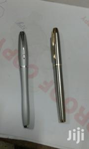 Executive Parker Pens | Stationery for sale in Nairobi, Nairobi Central