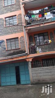 2 Bedroom Houses | Houses & Apartments For Rent for sale in Kajiado, Ongata Rongai