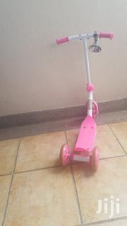 Scooter For Kids | Toys for sale in Nairobi, Parklands/Highridge