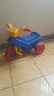 Ride On Bike | Toys for sale in Nairobi, Parklands/Highridge