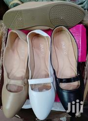 Brand New Ladies Flat Shoes | Shoes for sale in Nairobi, Nairobi Central