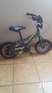 Raleigh Bike For Kids | Sports Equipment for sale in Nairobi, Parklands/Highridge