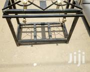 Two Gas Burner | Restaurant & Catering Equipment for sale in Nairobi, Pumwani