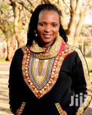 Ankara Hoodies | Clothing for sale in Nairobi, Nairobi Central