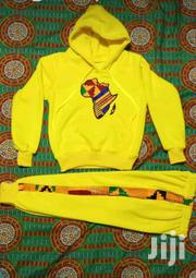 Kids Anakara Track Suits | Clothing for sale in Nairobi, Nairobi Central
