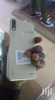 New Tecno Spark 3 Pro 32 GB | Mobile Phones for sale in Nairobi, Nairobi Central