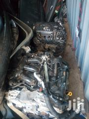 Ex Japan Spare Parts: Engines, Body Parts, Nose Cuts And Electric   Vehicle Parts & Accessories for sale in Nairobi, Nairobi Central