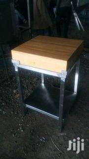 Butchery Chopping Board | Restaurant & Catering Equipment for sale in Nairobi, Embakasi
