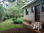 1bedroom Cottage At Rossline Near Runda | Houses & Apartments For Rent for sale in Nairobi, Karura