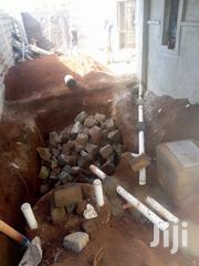 Biodigester Septic Installation. | Building & Trades Services for sale in Kajiado, Ngong