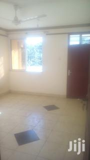 Lovely One Bedroom House to Let. | Houses & Apartments For Rent for sale in Mombasa, Miritini