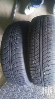 215/70/15 Indonesia Tyres | Vehicle Parts & Accessories for sale in Nairobi, Ngara