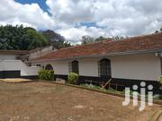 Loresho Mukabi Road 4 Bedrooms Plus Sq Bungalow to Let | Houses & Apartments For Rent for sale in Nairobi, Westlands