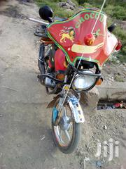 Motorcycle 2015 Red | Motorcycles & Scooters for sale in Nairobi, Baba Dogo