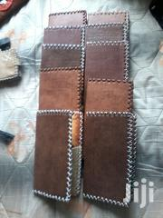 Leather Bill Holders | Bags for sale in Kajiado, Ongata Rongai