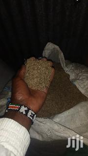 Boma Rhode Seed | Feeds, Supplements & Seeds for sale in Nakuru, Elementaita