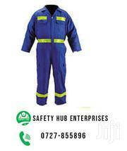 OVERALLS | Manufacturing Materials & Tools for sale in Nairobi, Nairobi Central