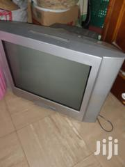 Tv And Sound System On Sale | Audio & Music Equipment for sale in Nairobi, Nairobi Central