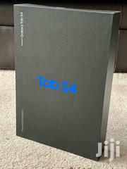 New Samsung Galaxy Tab S4 64 GB | Tablets for sale in Nairobi, Nairobi Central