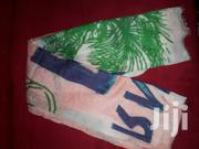 Mtumba Scarfs | Clothing Accessories for sale in Nairobi, Mathare North