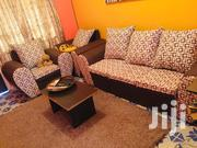 5 Seater Available For Sale   Furniture for sale in Nairobi, Imara Daima